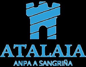 ATALAIA - ANPA A SANGRIÑA