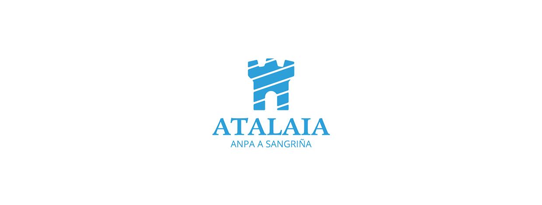 ANPA Atalaia